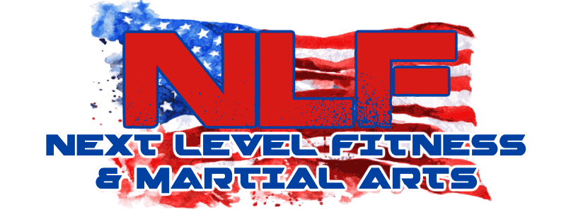 Next Level Fitness & Martial Arts